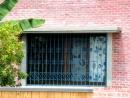 鍛造藝術窗11