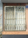 鍛造藝術窗12