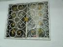 鍛造藝術窗19