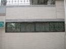 鍛造藝術窗21-1