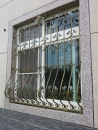 鍛造藝術窗22
