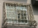 鍛造藝術窗23