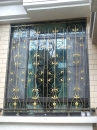 鍛造藝術窗33