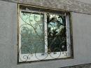 鍛造藝術窗39