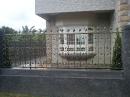 室外欄杆3