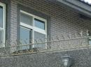 室外欄杆5