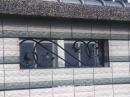 室外欄杆14