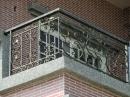 陽台欄杆2
