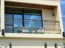 陽台欄杆4