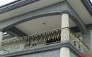 陽台欄杆5