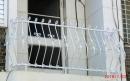 陽台欄杆9