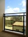 陽台欄杆13
