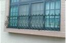 陽台欄杆14-2