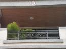 陽台欄杆15