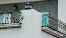 陽台欄杆14-1