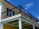 陽台欄杆19