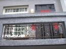 陽台欄杆20
