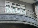 陽台欄杆22