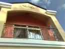 陽台欄杆23