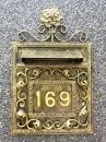 門牌蓋板2