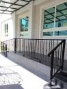 室外欄杆21