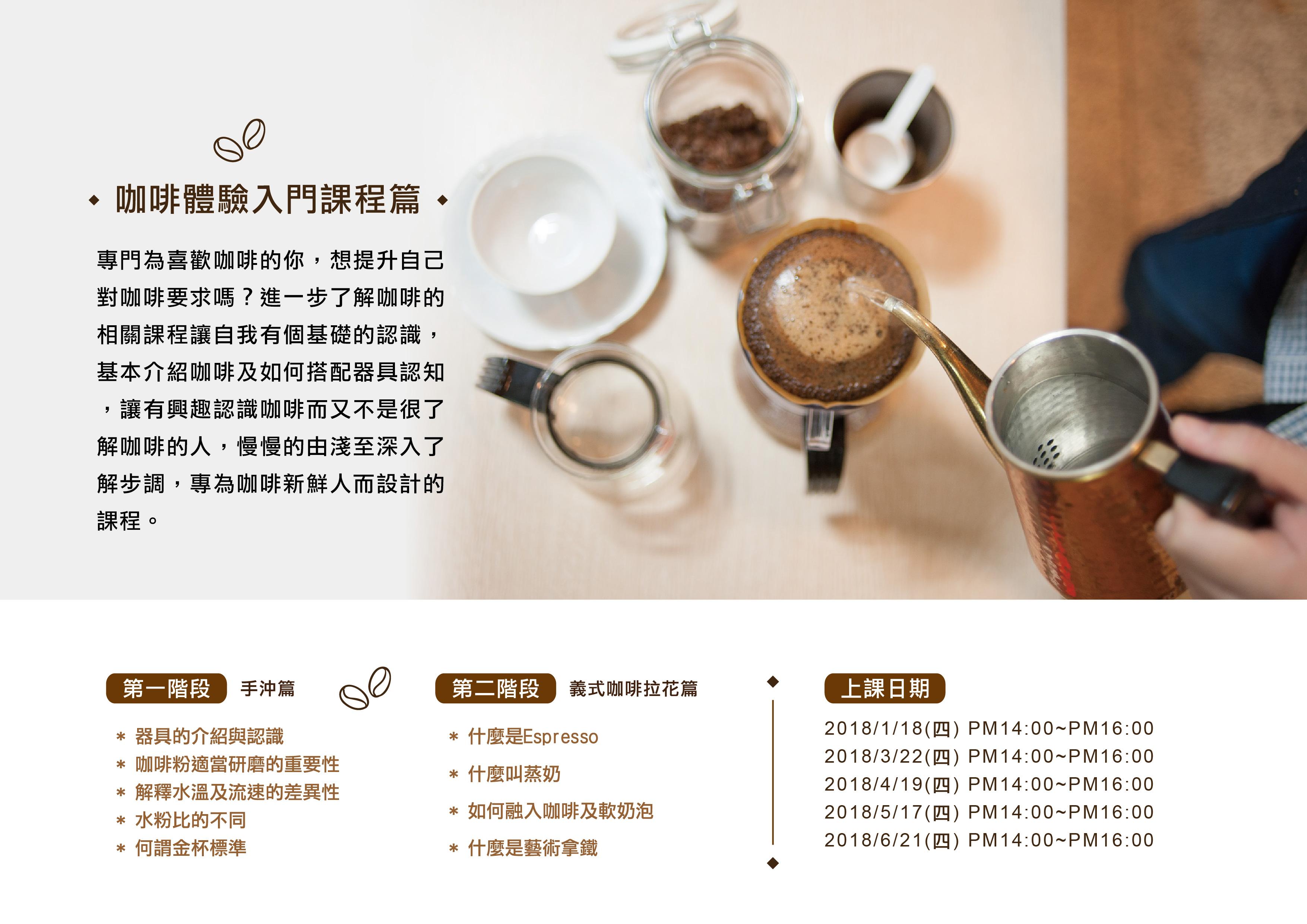 2018咖啡體驗入門課程篇-01.jpg