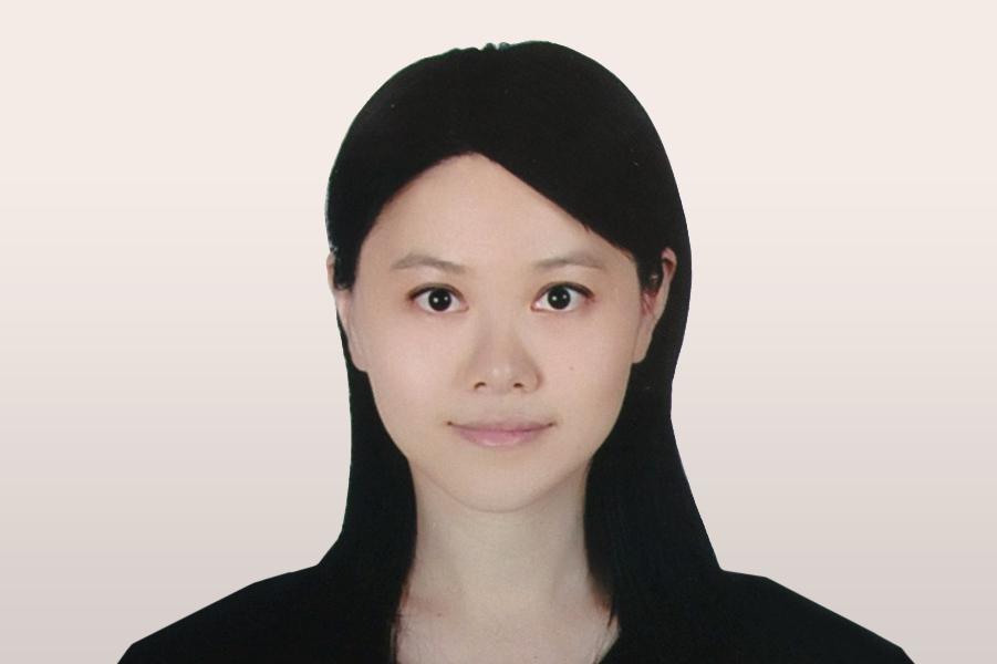 李佳臻 醫師.jpg