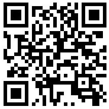 Facebook_QRcode.jpg