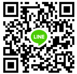LINE_QRcode+ID.png