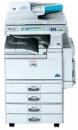 RICOH 理光 Aficio C3500/C4500 多功能 彩色影印機
