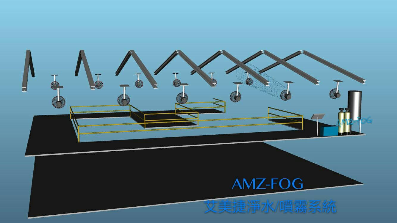 高壓降溫.鎮塵噴霧系統AMZ-FOG.jpg