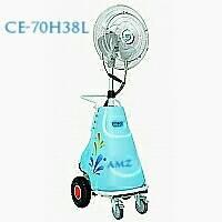 高壓噴霧風扇可移動式CE-70H38L.jpg