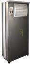 善騰-HP-1000H熱泵熱水器