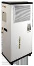 善騰-HP-2800熱泵熱水器