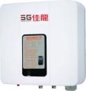 佳龍SP-28電熱水器