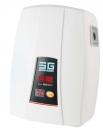佳龍LED型電熱水器