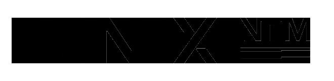 Fenix-ntm-logo.png