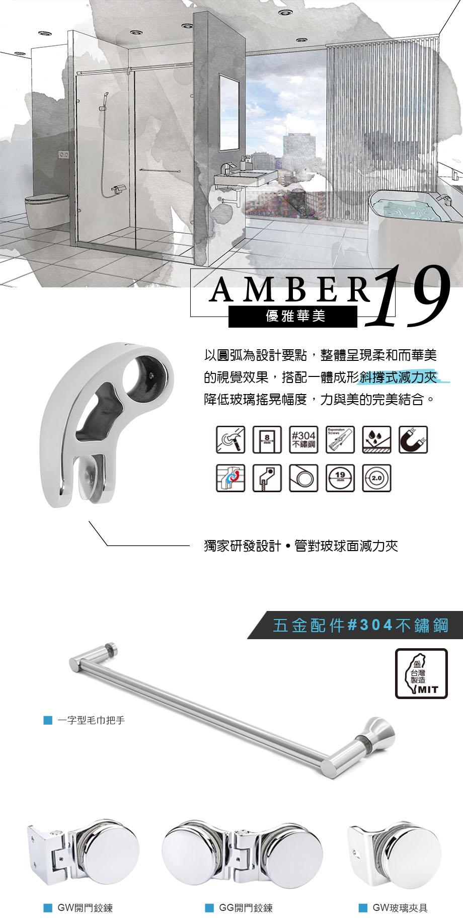 淋浴拉門-AM19系列.jpg