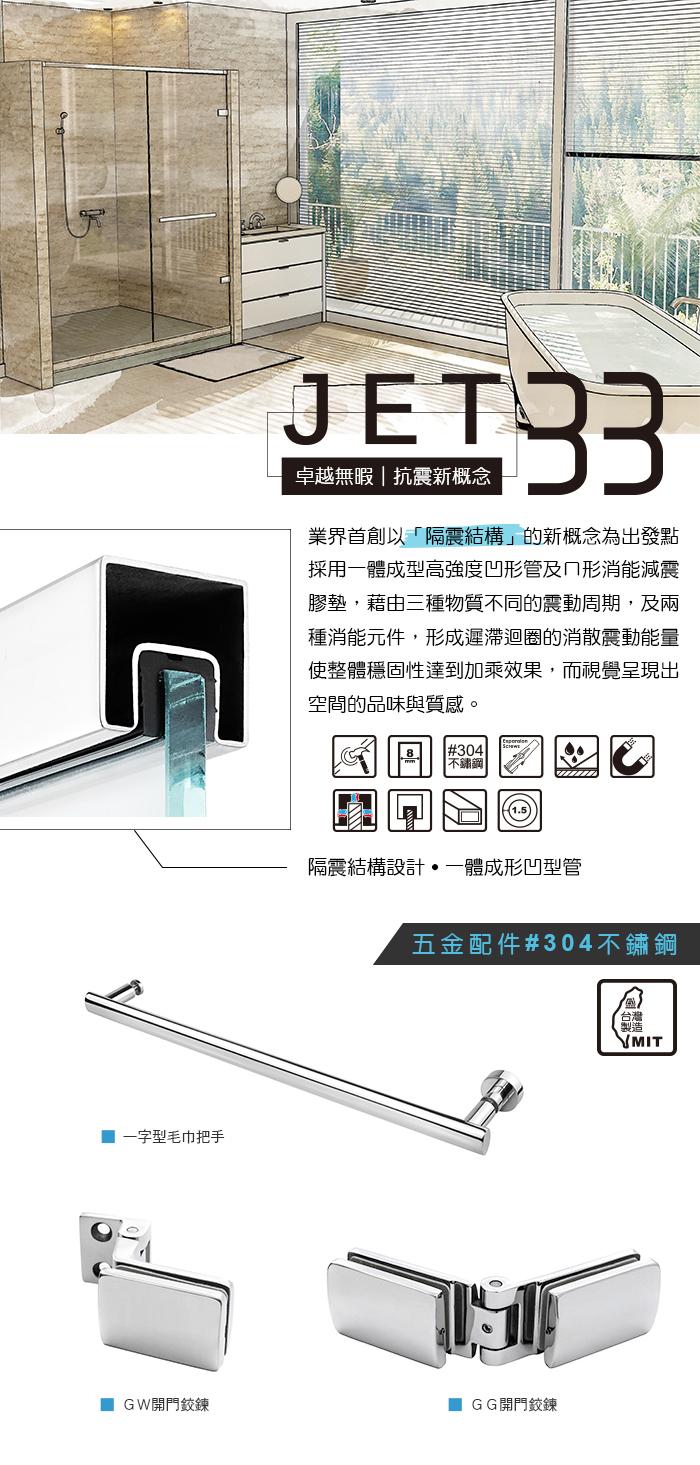 淋浴拉門-JET33.jpg