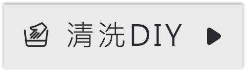 清洗DIY.jpg