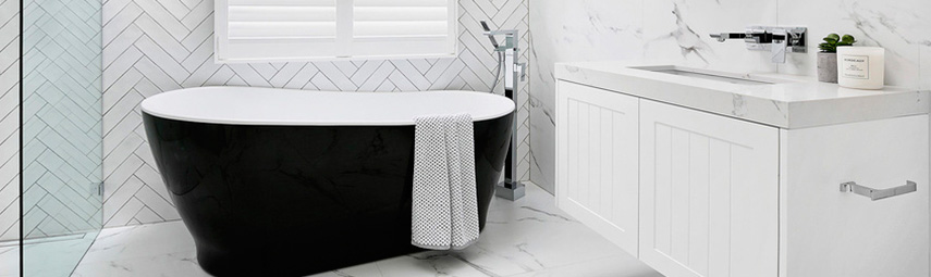Caroma-獨立式浴缸.jpg