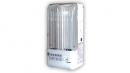 緊急自動照明燈 TKM-608B/TKM-608B-127