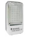 緊急自動照明燈 TKM-6124/TKM-6136/TKM-6148