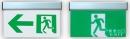 緊急出口標示燈&避難方向指示燈-壁掛.吸頂.崁頂燈具 TKM902-BL-400/TKM902-BH-400