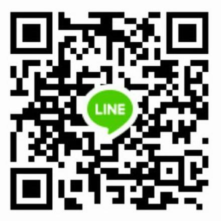 上奕盛 LINE.jpg