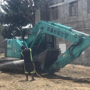各類建物拆除(其他類拆除照片)