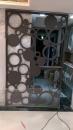 億松鋼鋁業行-台中不銹鋼門窗,台中鋁門窗,台中採光罩
