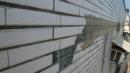 3.外牆裂縫修補中---1