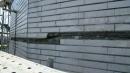 2.外牆裂縫施工前