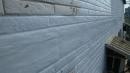5.外牆裂縫修補完成